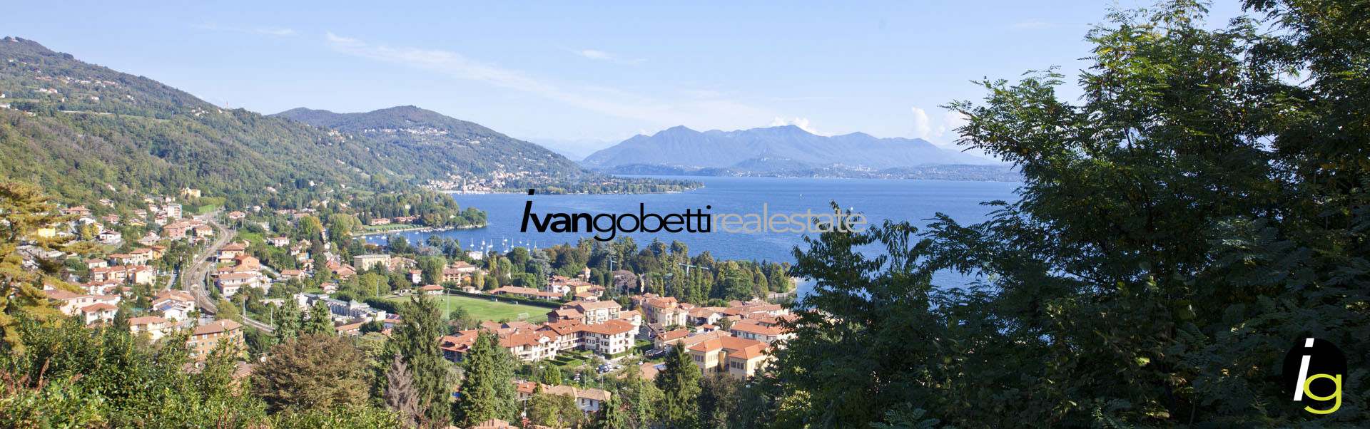 Importante ed esclusiva villa moderna in vendita in Italia