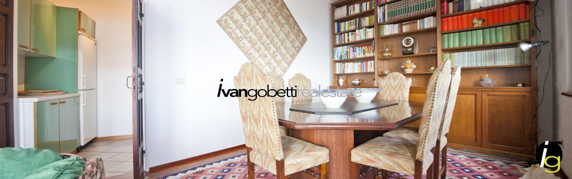 Villa moderna con meravigliosa vista Lago Maggiore