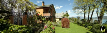 Flat for sale in Verbania on Lake Maggiore