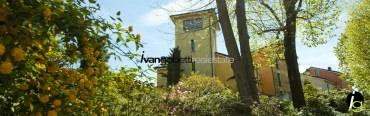 Maggiore See, Ghiffa Wohnung im Villa Ada zu verkaufen