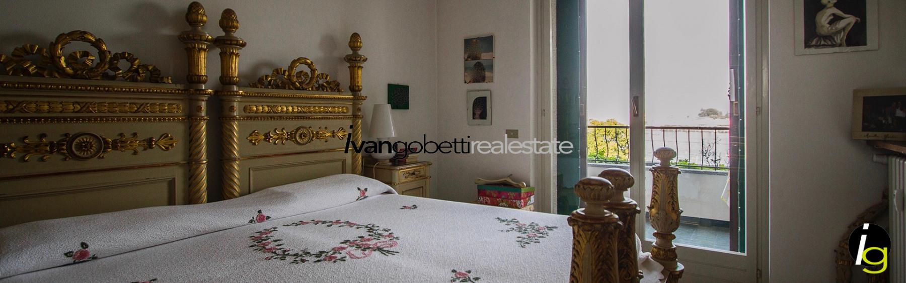 Maggiore See, Wohnung zu verkaufen