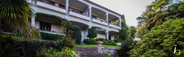 Lake Maggiore, apartment for sale