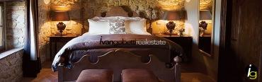Hotel 4 Stelle in Vendita Val D'Aosta