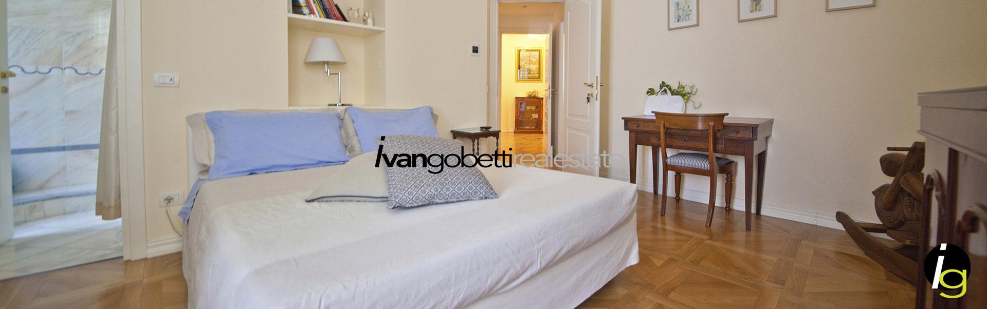 Villa in Vendita a Milano, zona centro adiacenze C.so Vercelli