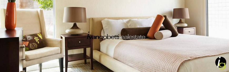 For sale 4 star hotel on Lake Maggiore
